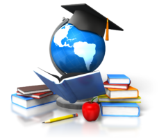 00_education-industry-email-list